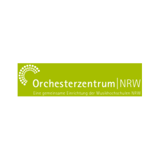 Deutsches Orchesterzentrum
